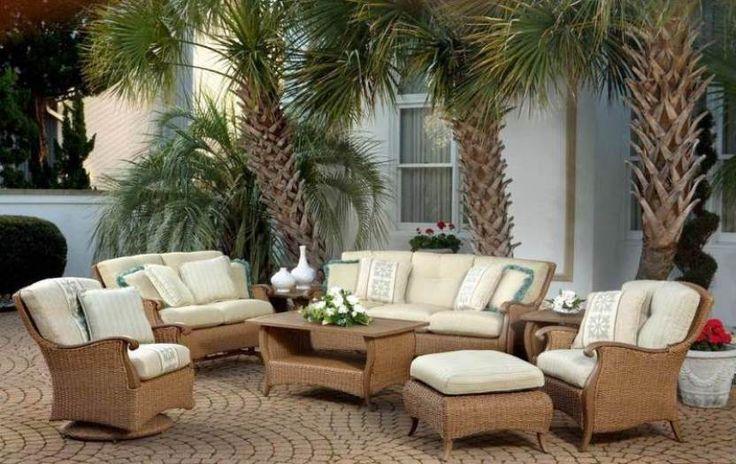 surprising Outdoor Patio Furniture Sets Wicker ,   #Outdoor Patio Furniture Sets Wicker pict from http://homesdesign.us/?p=257