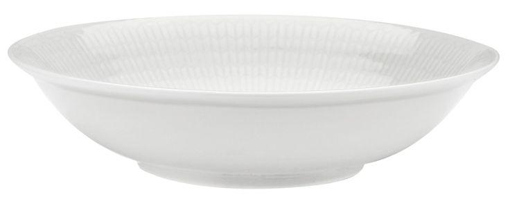 "Swedish Grace 7.5"" Cereal Bowl"