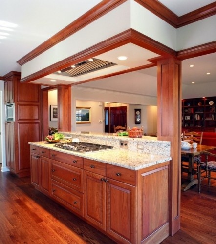 15 Best Images About Free Standing Range Hoods On