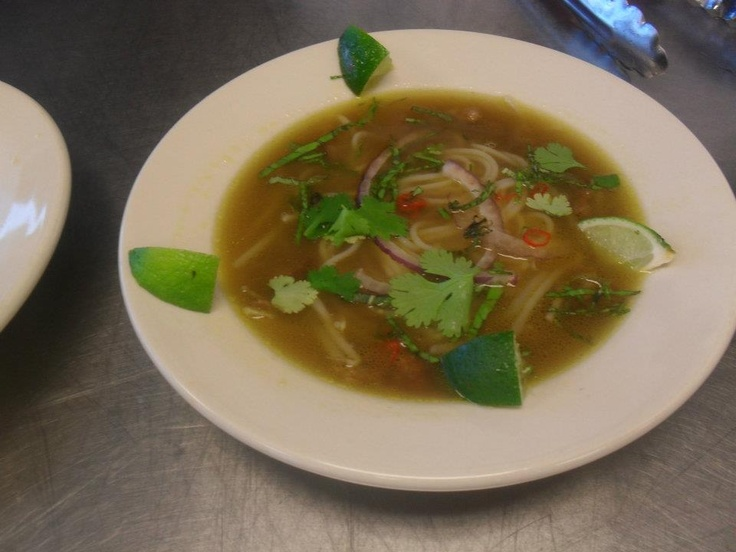Pho soup asian cuisine pinterest pho and soups for Asian cuisine and pho