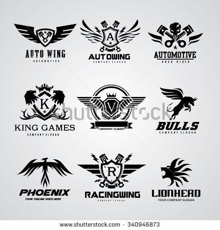 Výsledek obrázku pro rock logo