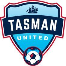 2015, Tasman United (Nelson, New Zealand) #TasmanUnited #Nelson #NewZealand (L11233)