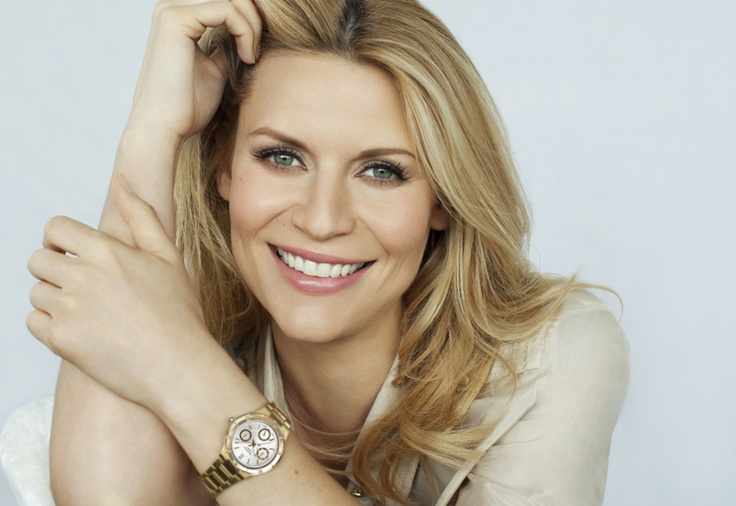 Google Image Result for http://www.watchpro.com/pictures/gallery/Casio/Claire%2520DanesSHEEN%2520web.jpg