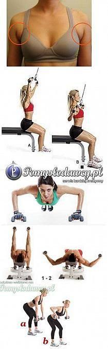 Tygodniowy plan treningowy, na spalanie tkanki tłuszczo…