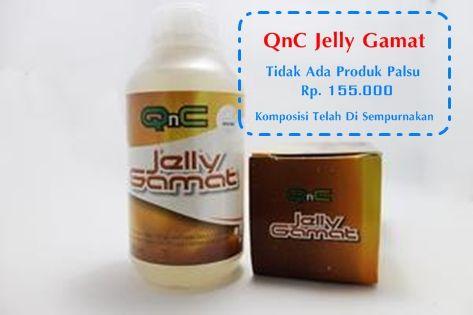 QnC Jelly Gamat Produk Alami Kelas Premium Untuk Bantu Atasi Penyakit dan Luka Luar Yang Sangat Efektif dan Tanpa Efek Samping. http://www.spotherbal.com/qnc-jelly-gamat/