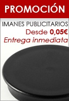 IMA (ingenieria magnetica aplicada)