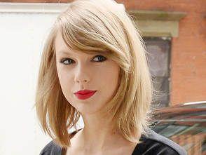Taylor Swift et Zach Braff : Alors… en couple ou pas ?