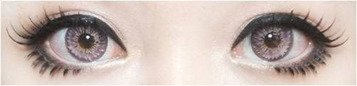 You want to try circle lenses but you may wonder circle lenses are bad for you? Read more in http://uniqsoblog.blogspot.com/2013/12/are-circle-lenses-are-bad-for-you.html  ==== CircleLenses