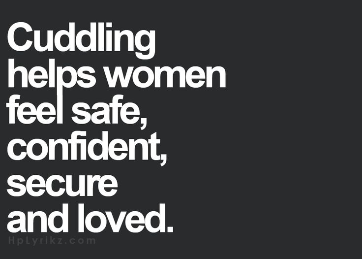 Cuddling Quotes And Sayings: The 25+ Best Cuddling Ideas On Pinterest