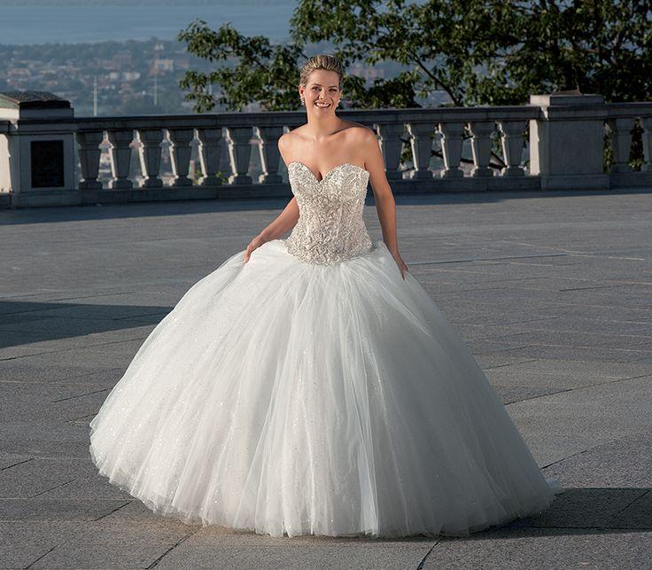 57 best 2017 eddy k bridal images on designer wedding