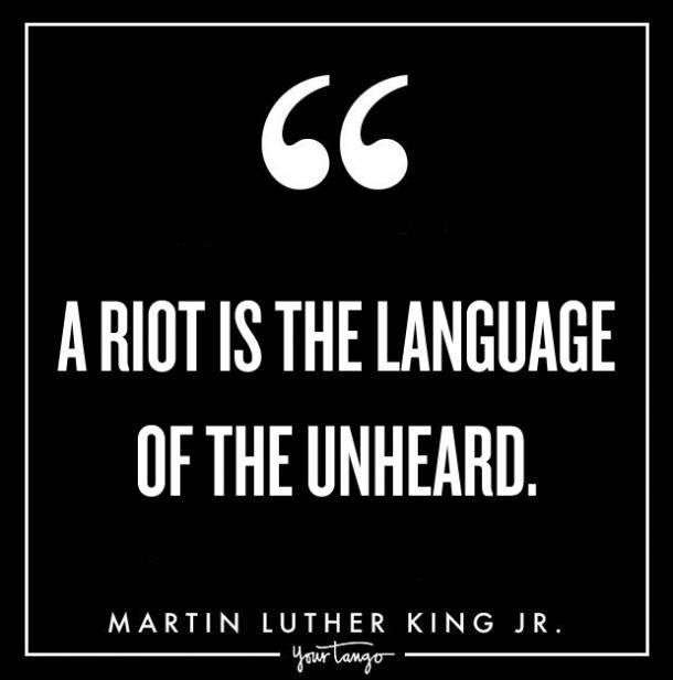 131 Most Powerful Martin Luther King Jr Quotes Of All Time Martin Luther King Jr Quotes Mlk Quotes Martin Luther King Jr