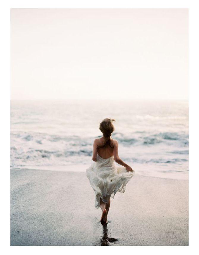 Lotte Manou | lifestyle blog en fotografie