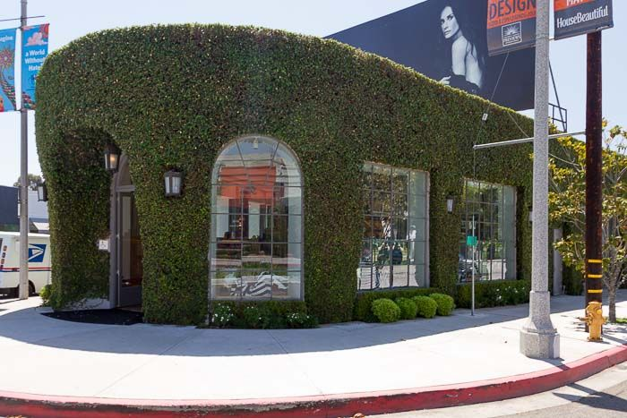 27 Best Wilshire Margot Where To Shop In Los Angeles