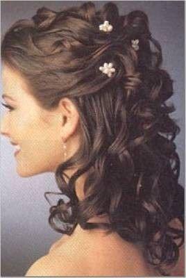 Résultats Google Recherche d'images correspondant à http://www.mariagetv.fr/article-de-mariage/coiffure-de-mariage/maquillage-de-coiffure-87.jpg