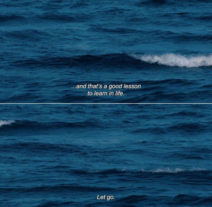 Liv & Ingmar (2012), directed by Dheeraj Akolkar