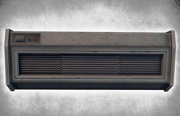 Έτσι θα επιλέξετε το καταλληλότερο κλιματιστικό για το σπίτι