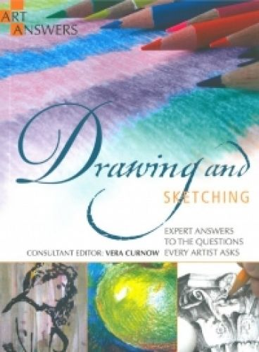 Art Answers Drawing And Sketching,