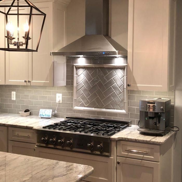 Zline 36 In Rangetop With 6 Gas Burners Rt36 In 2020 Clean Stove Clean Stove Burners Gas Burners
