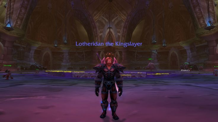 Death Knights now is your chance to complete the Deathbone transmog set #worldofwarcraft #blizzard #Hearthstone #wow #Warcraft #BlizzardCS #gaming