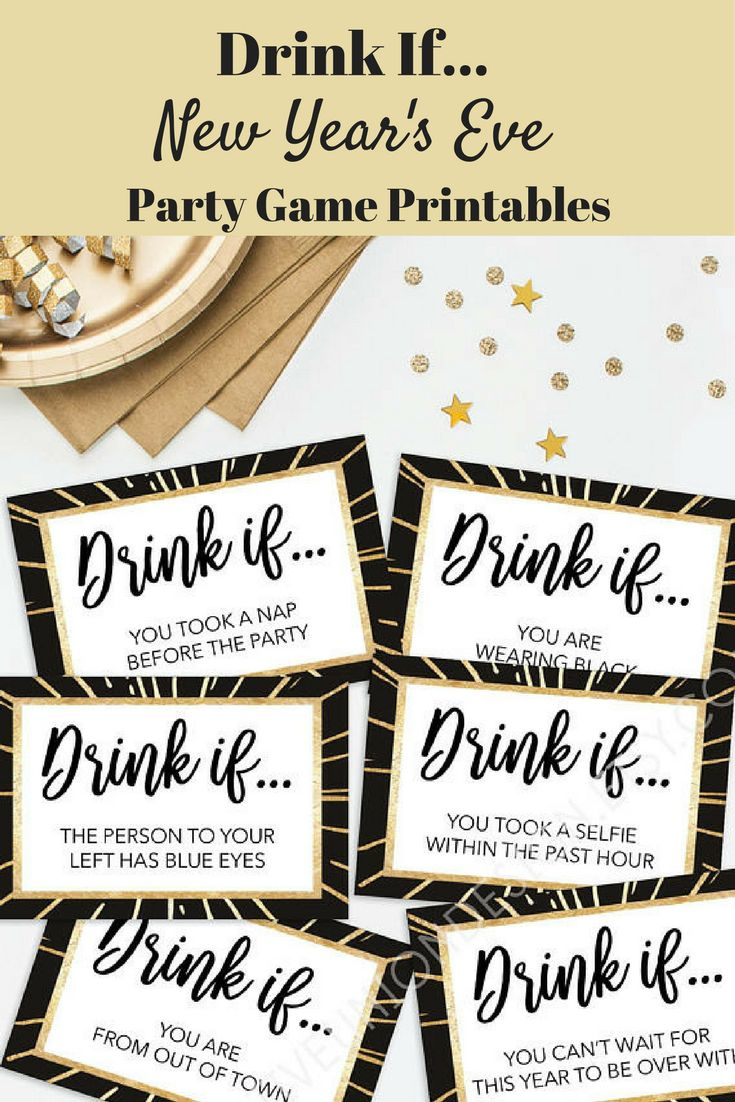 7 best Christmas Drinking Games images on Pinterest | Christmas ...