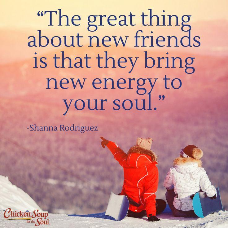 3491 best True Friends, Soul Sister ❤ images on Pinterest ...