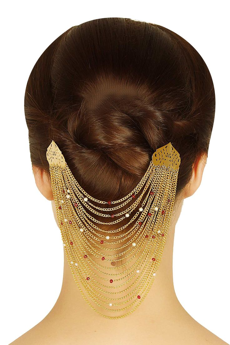 70 best hair jewelry images on pinterest | indian jewelry, wedding