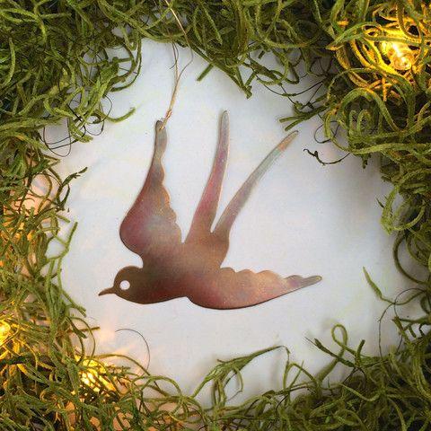 swallow – Thistlehandmade