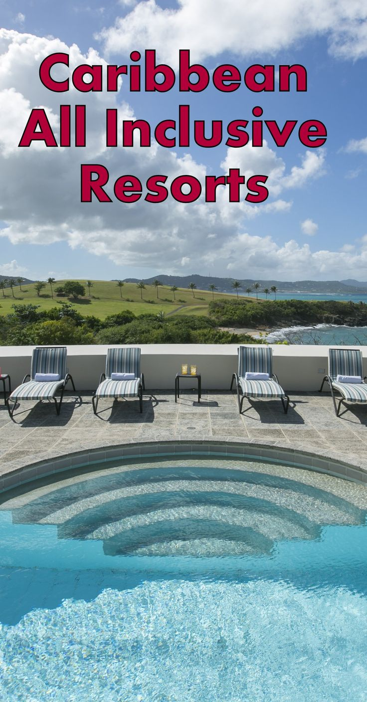 Best St Croix All Inclusive Resorts Images On Pinterest All - All inclusive resorts in st croix