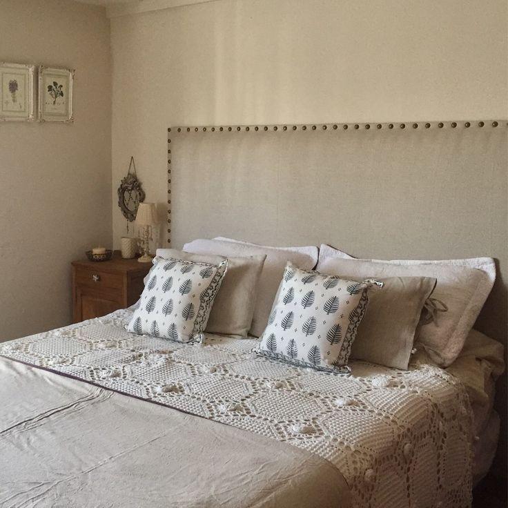 Mejores 45 imágenes de muebles en Pinterest | Ideas para dormitorios ...