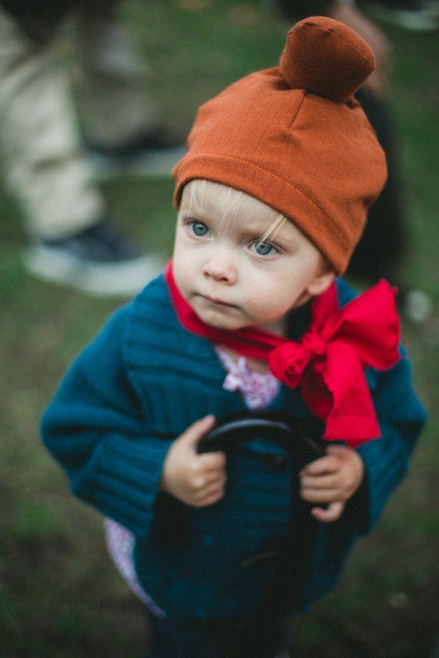 muumi puvut - moomin costumes - pikku myy ♥