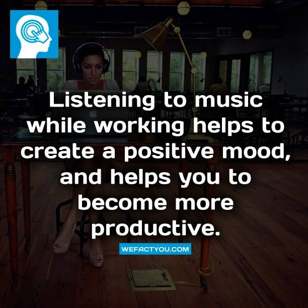 Music Facts Music Pinterest