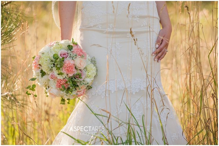 The Quaaout Lodge in the Shuswap is a fabulous location for your destination wedding.  It's a lovely venue with stunning scenery, I love shooting weddings here!  Aspect Arts Photography... your Shuswap wedding photographer Flowers by the Flower Girls  #shuswapwedding www.aspectartsphoto.com