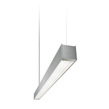 Philips Celino LED – innovative LED-Technik in minimalistischem Design