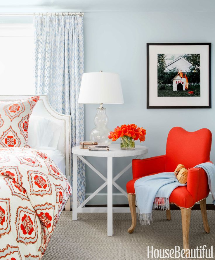 best 25+ red master bedroom ideas on pinterest | red bedroom decor