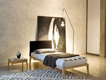 14 best images about letti di design cinova - classicdesign.it on, Badezimmer