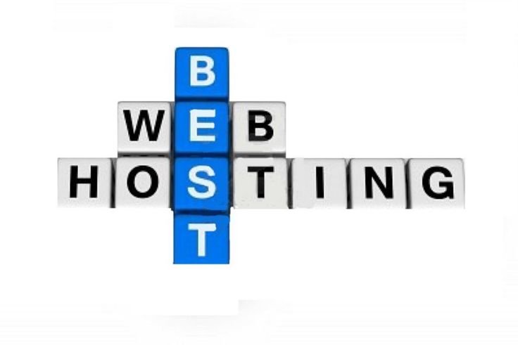 Today, web hosting has turned into a key factor in Internet marketing and enhancing search engine ranking. With search engines algorithm updates