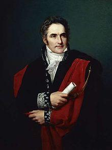 Casimir Perier — Wikipédia
