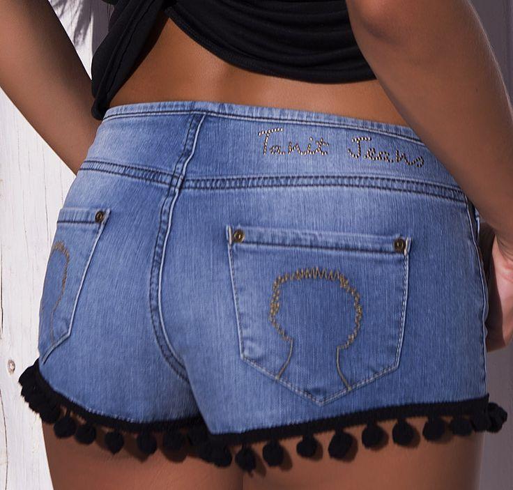 novedad en jeans - Buscar con Google