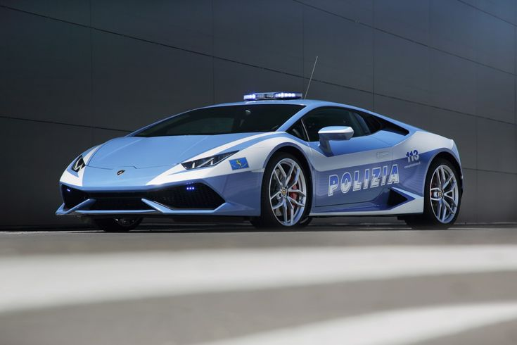 awesome Lamborghini Huracan Car For Mobile Pictures