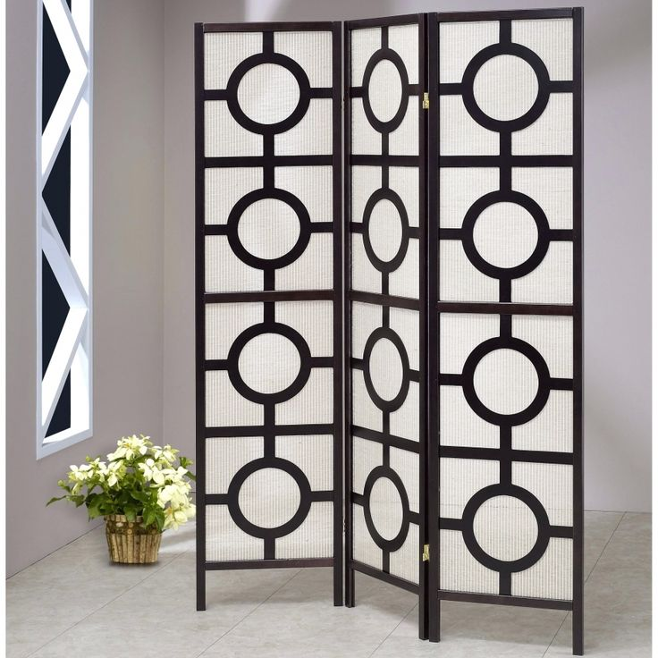 Spectacular Hanging Room Dividers | curtain room dividers canada, hanging room dividers amazon, hanging room dividers canada, hanging room dividers diy, hanging room dividers home depot, hanging room dividers ikea, hanging room dividers ikea canada, hanging room dividers on tracks, hanging room dividers online, hanging room dividers toronto, hanging room dividers uk