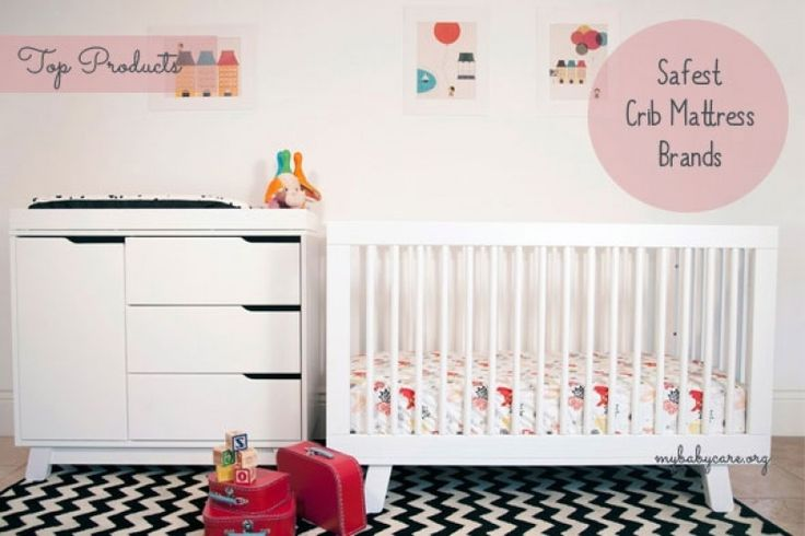 Safest Mattress For Baby