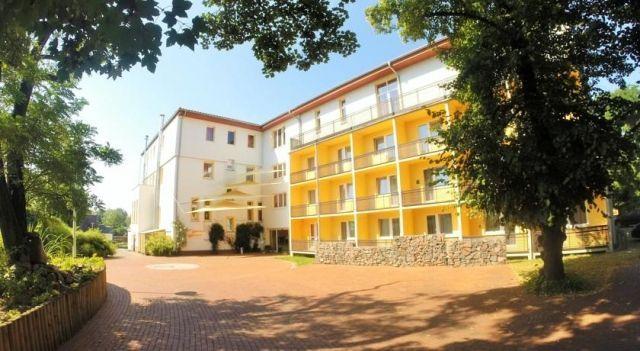 Essentis Bio-Seminarhotel An Der Spree - #Hotel - $87 - #Hotels #Germany #Berlin #Treptow-Köpenick http://www.justigo.eu/hotels/germany/berlin/treptow-kopenick/appspree_205875.html