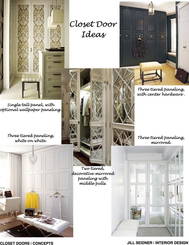 70 best interior design boards images on pinterest color for Custom closet doors los angeles