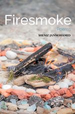 In a series of highly evocative, personal poems, Firesmoke explores the meaning of truth and the self, finding them both in form and emptiness. In her unorthodox, broadminded quest for understanding, Sheniz evokes the teachings of Sufism, acknowledges the restorative power of the Mother Goddess and honours the alchemy of nature. #ebook #poetry
