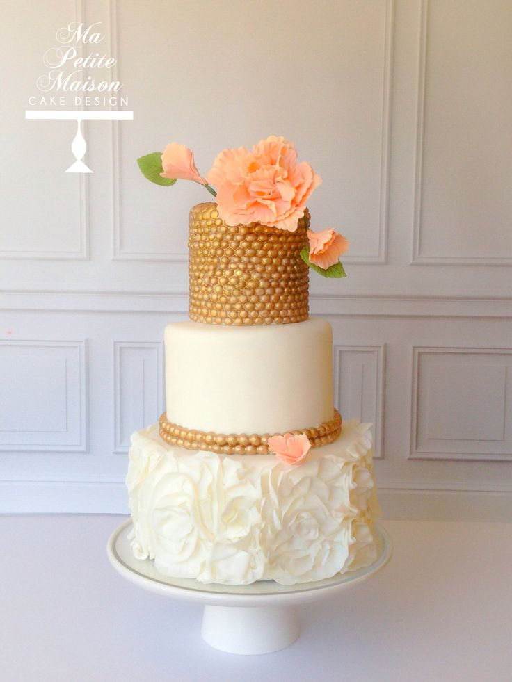 ... Cake Gallery on Pinterest  Persian, Birthday cakes and Edible grass