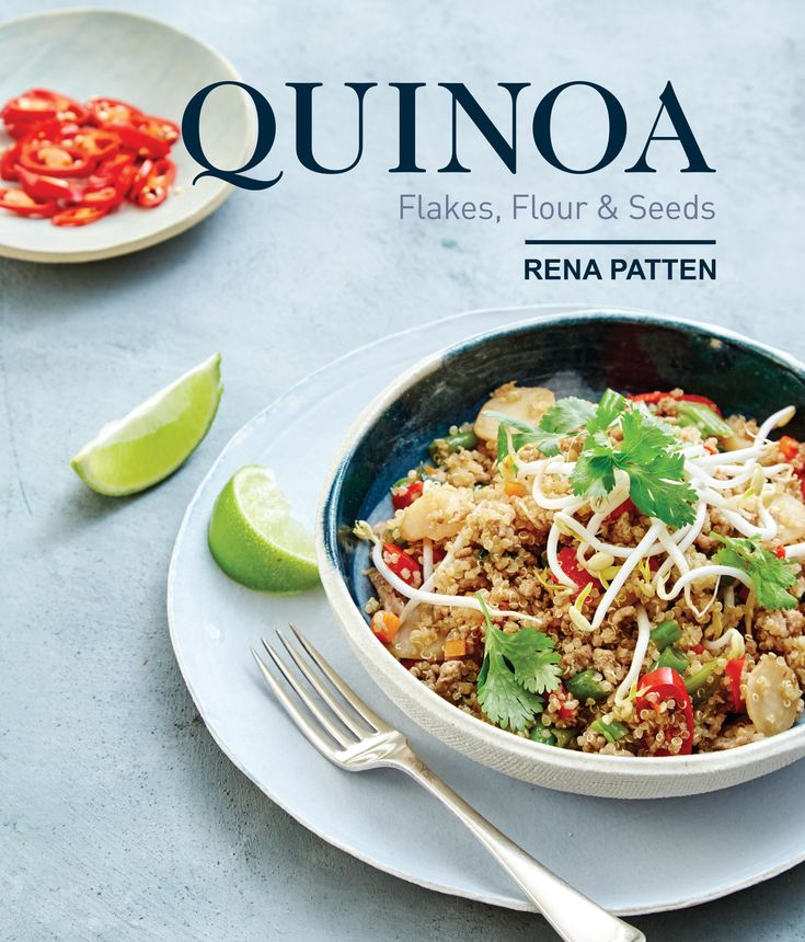 https://iquitsugar.com/wp-content/uploads/2016/11/Quinoa-Flakes-Flour-and-Seeds_front-coverHR.jpg