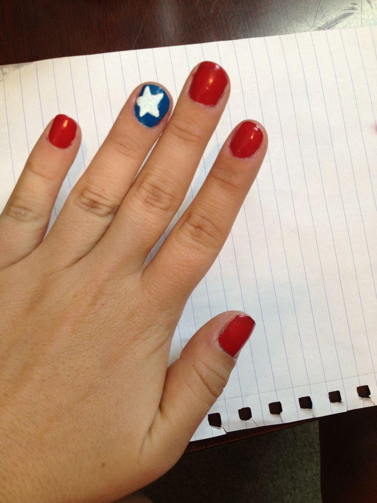 Nails #nailart
