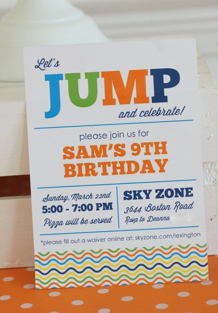 It's just an image of Skyzone Printable Waiver within application