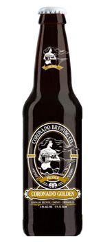 CORONADO GOLDEN ALE: LIGHT REFRESHING AMERICAN BEER #beer #nzbeer #newzealand http://www.beerz.co.nz/beers-in-new-zealand/coronado-golden-ale-light-refreshing-american-beer/
