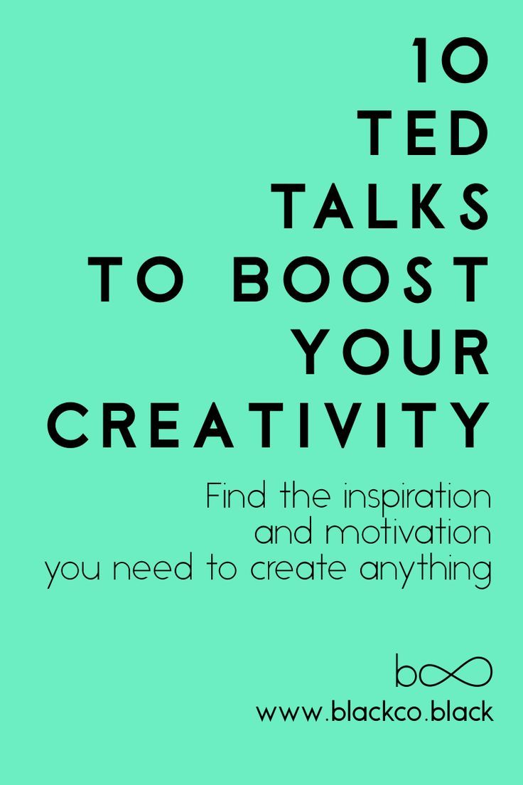 48 best TED images on Pinterest | Behavior, Cleaning and Cool ideas